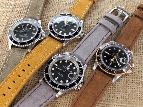20F18BIW01S6H09-XX_Tudor-Sub-76100_20F18BIW01S6C39-XX_Rolex-GMT-1675_20F18BIW01S6I10-XX_Rolex-5512_20F18BIW01S6D18-XX_Tudor-Sub-7016-0