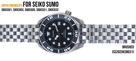 SS202003B031_Seiko-Sumo-SBDC031-1