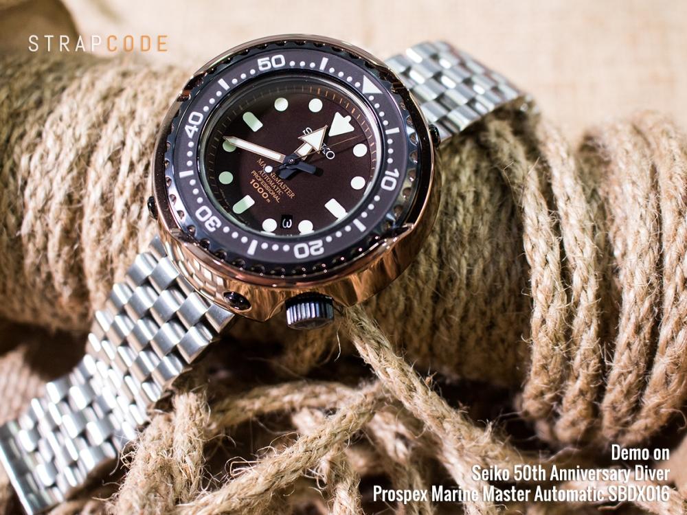 SS212203B038_Seiko-Tuna-SBDX016