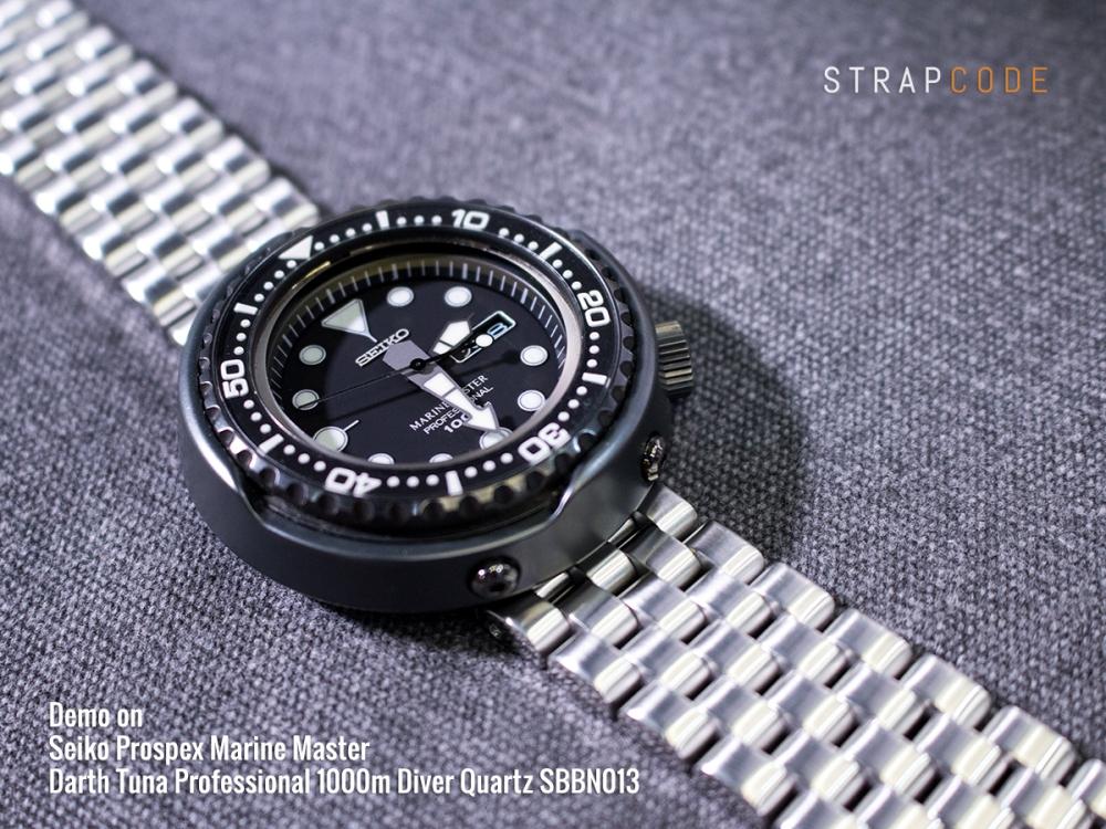 SS212217B038_Seiko-Tuna-SBBN013
