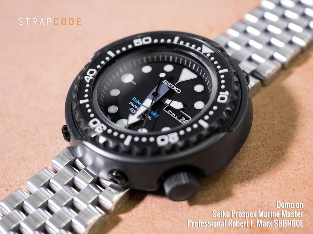 SS212219B038_Seiko-Tuna-SBBN00E