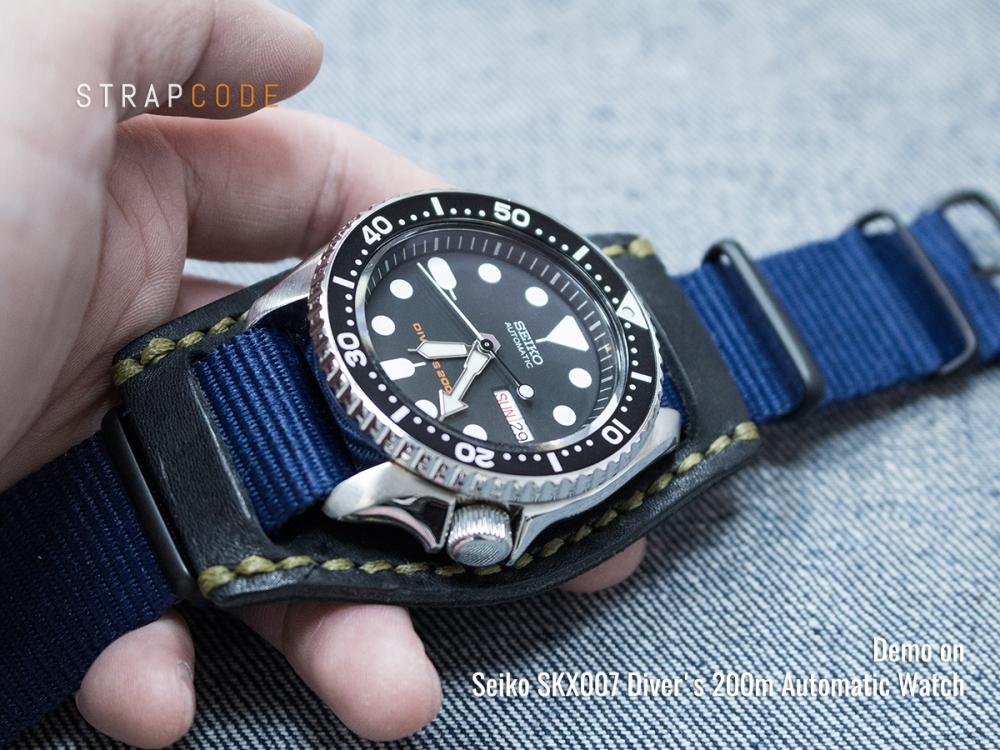 22A22DZZ00N1O04_PAD-RO01HC1A02_Seiko-SKX007