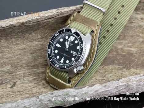 NATO22008P_PAD-RO01HC1C02_Seiko-6309-7040