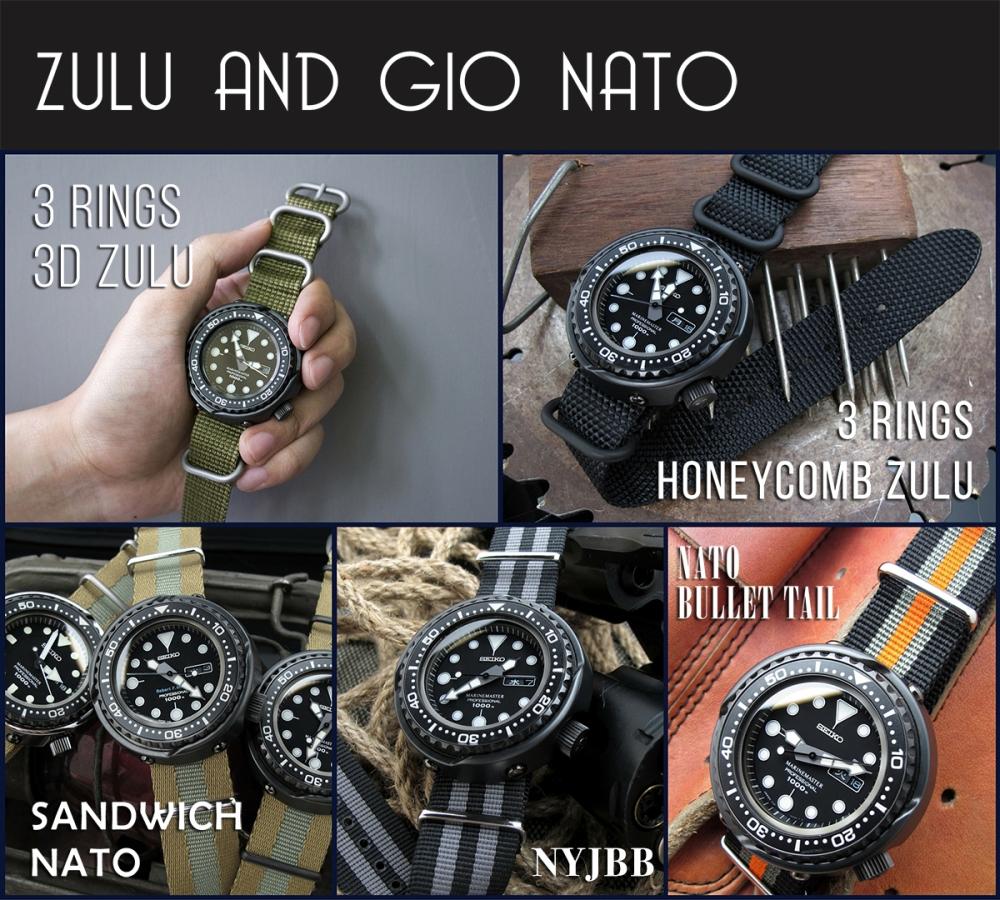 Seiko_Tuna_ZULU_NATO