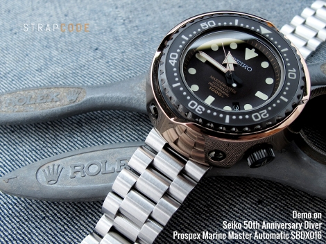 SS211820B048_Seiko-Tuna-SBDX016