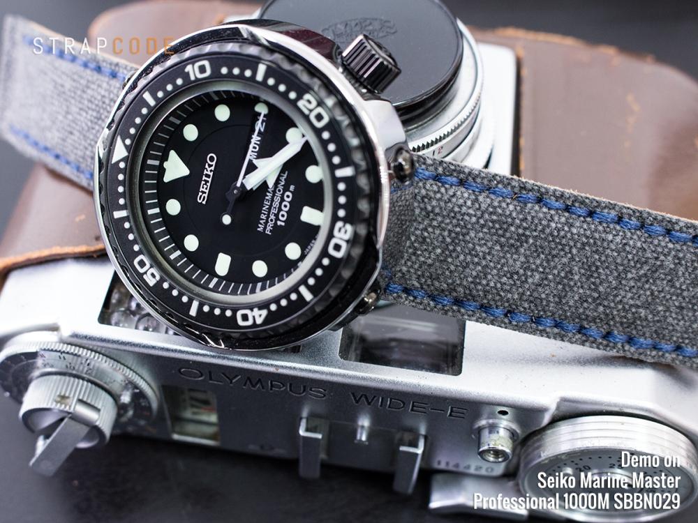 22E22BCL19C2A31-XX_Seiko-Tuna-SBBN029