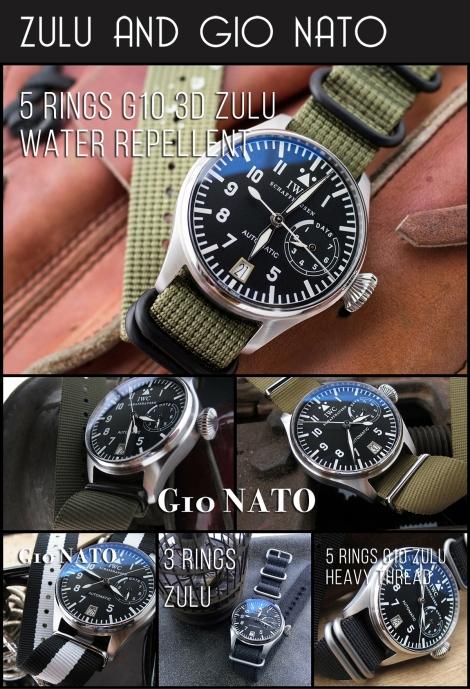 Seiko_IWC_ZULU_NATO