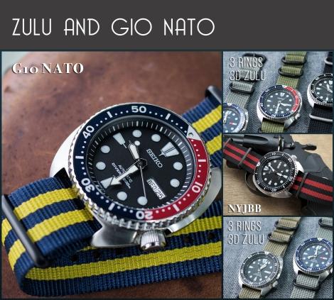 Seiko_ZULU_NATO
