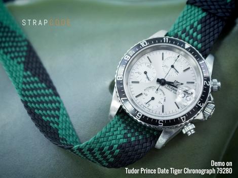 20A20EBU59N7F20_Tudor-Tiger-79280