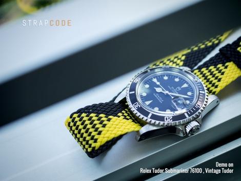 20A20EBU59N7N06_Tudor-Sub-76100