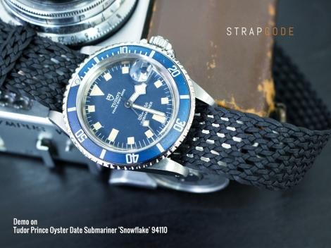 20A20PBU59N7A70_Tudor-Sub-94110