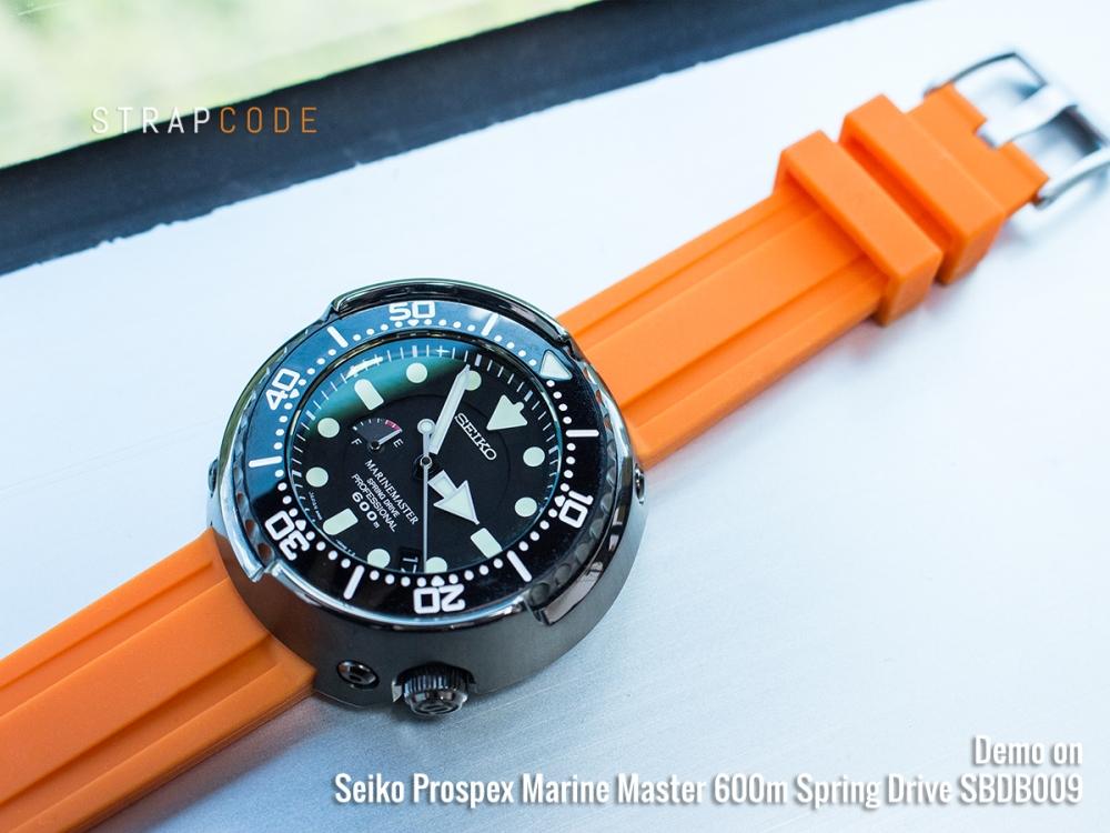 NS-SC222051B058_Seiko-Tuna-SBDB009
