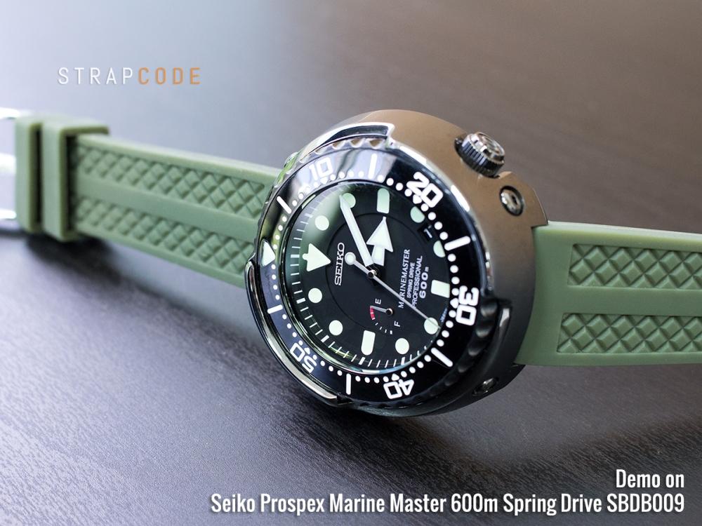 NS-SC222051P066_Seiko-Tuna-SBDB009
