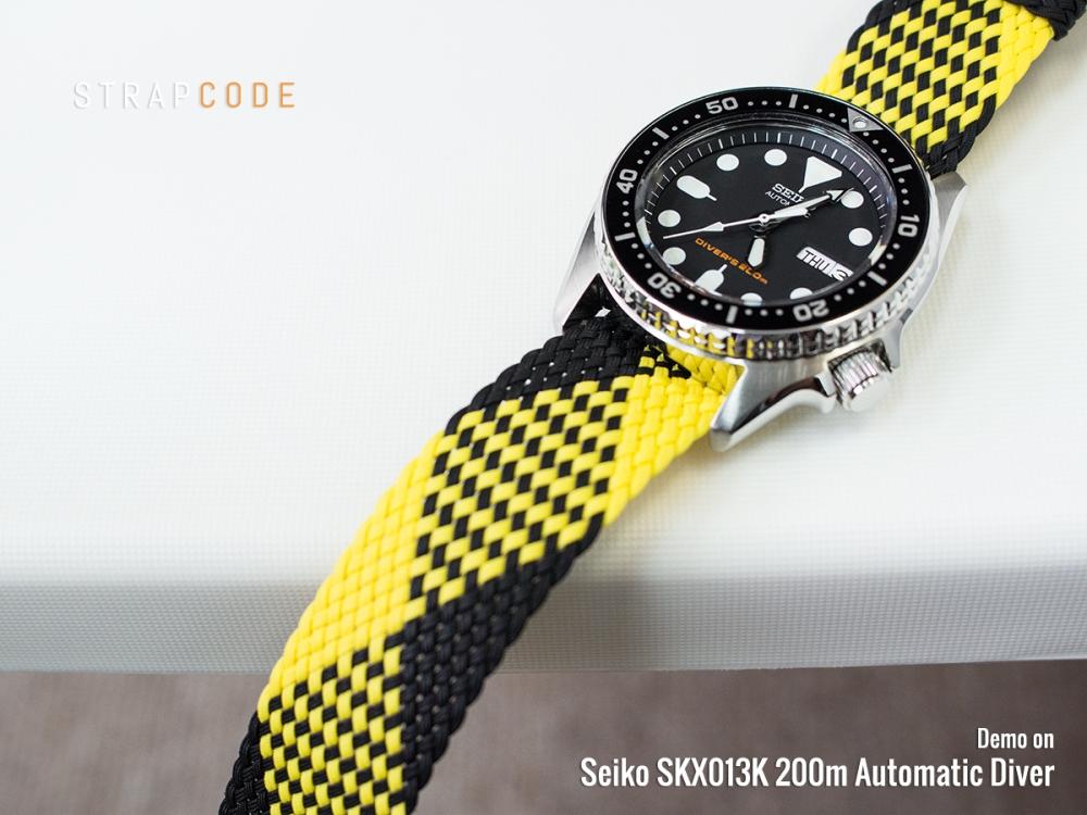 20A20PBU59N7N06_Seiko-SKX013K