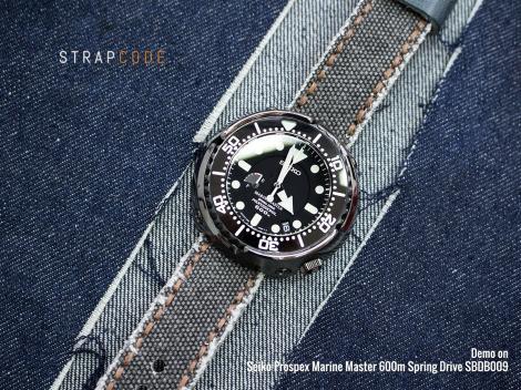 22F22BBU55C2A57-XX_Seiko-Tuna-SBDB009