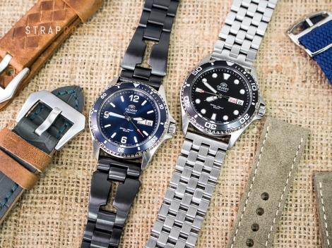 Autumn_Orient_watches