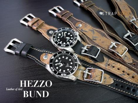 Hezzo_Bund_Seiko_sumo