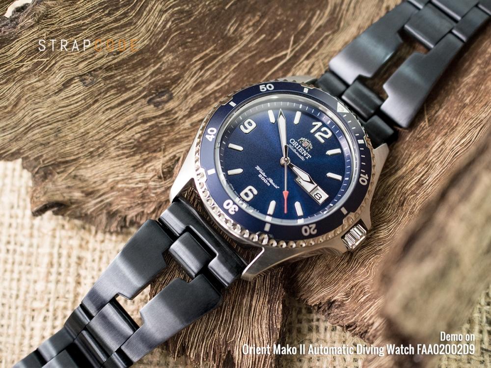 SS221805BBK039S_Orient-Mako2