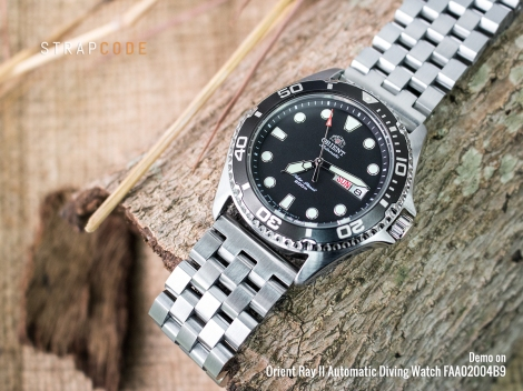 SS222219B024_Orient-Ray2