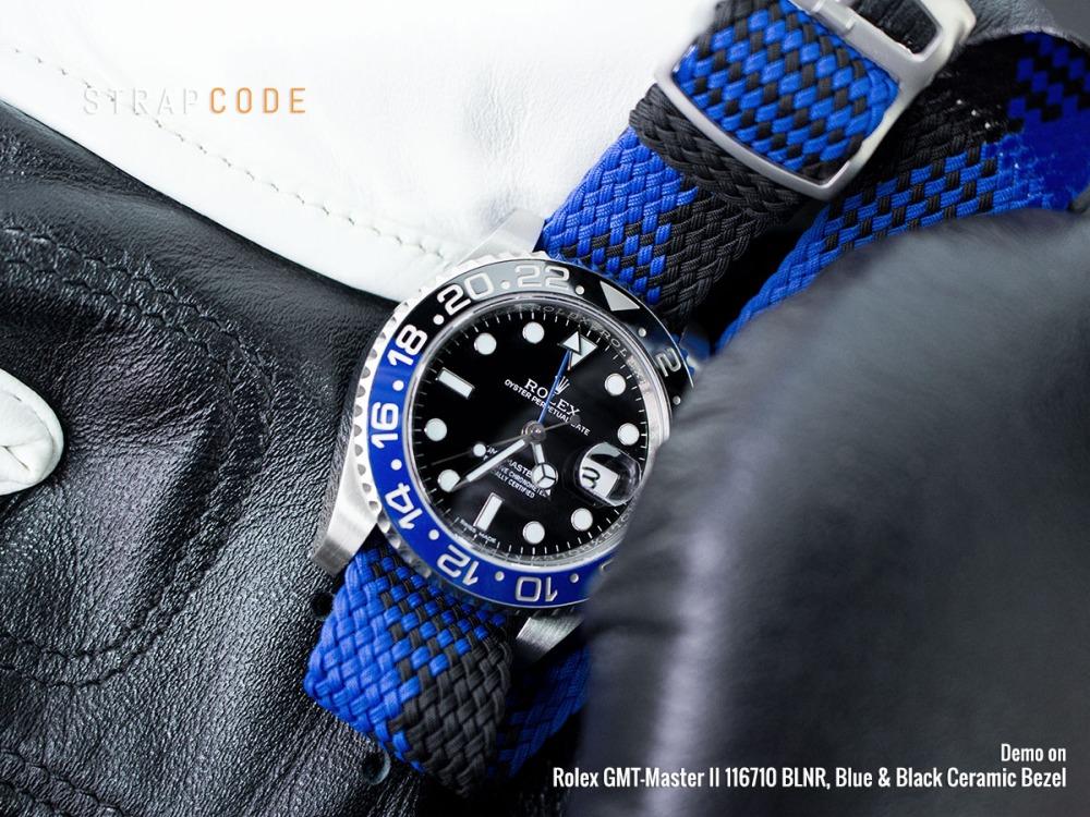 20A20EBU59N7B19-XX_Rolex-GMT-116710BLNR