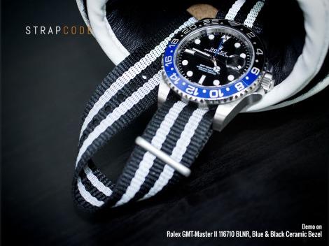 20B20BBU57N2P55_Rolex-GMT-116710BLNR