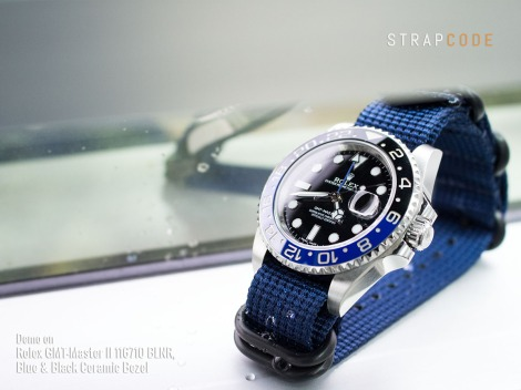 20B20DZU00N3B13_Rolex-GMT-116710BLNR