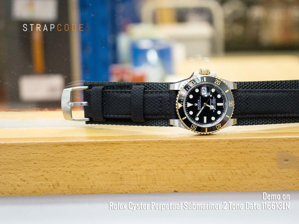 20C20BBU54N9A28-FH_Rolex-Sub-116613LN