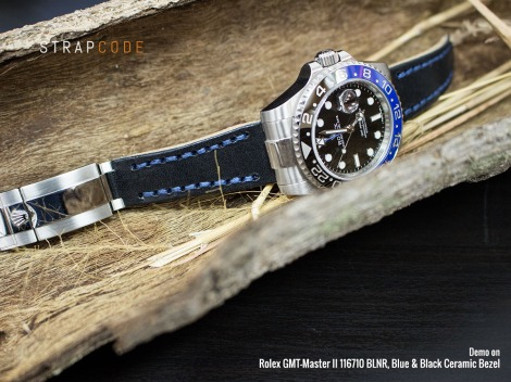 20E16ZZ00C1A52-XX_Rolex-GMT-116710BLNR