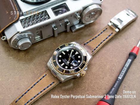 20E16ZZ00C1D13-XX_Rolex-Sub-116613LN