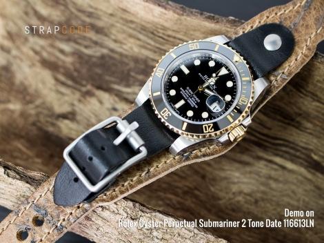20F20BPV13C1A67_Rolex-Sub-116613LN