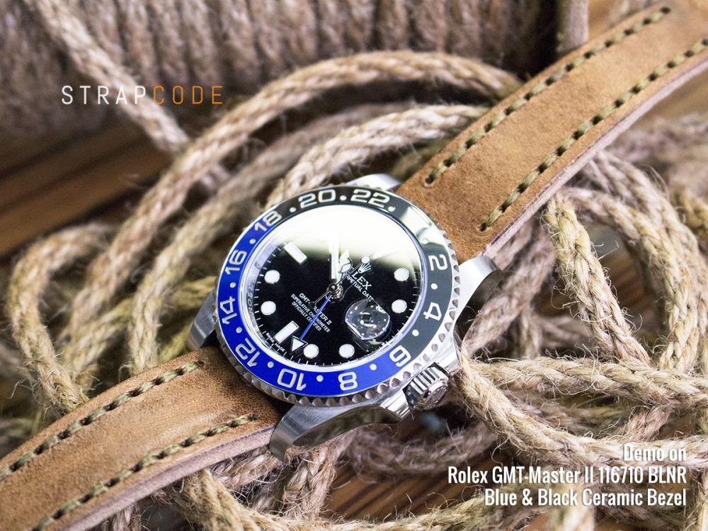 20H16ZZ00C1D01-XX_Rolex-GMT-116710BLNR