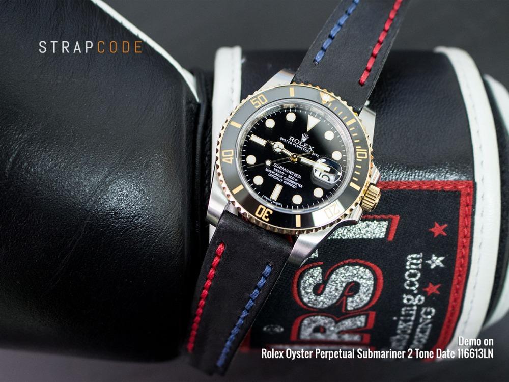 20Q16ZZ00C1A51-XX_Rolex-Sub-116613LN.jpg