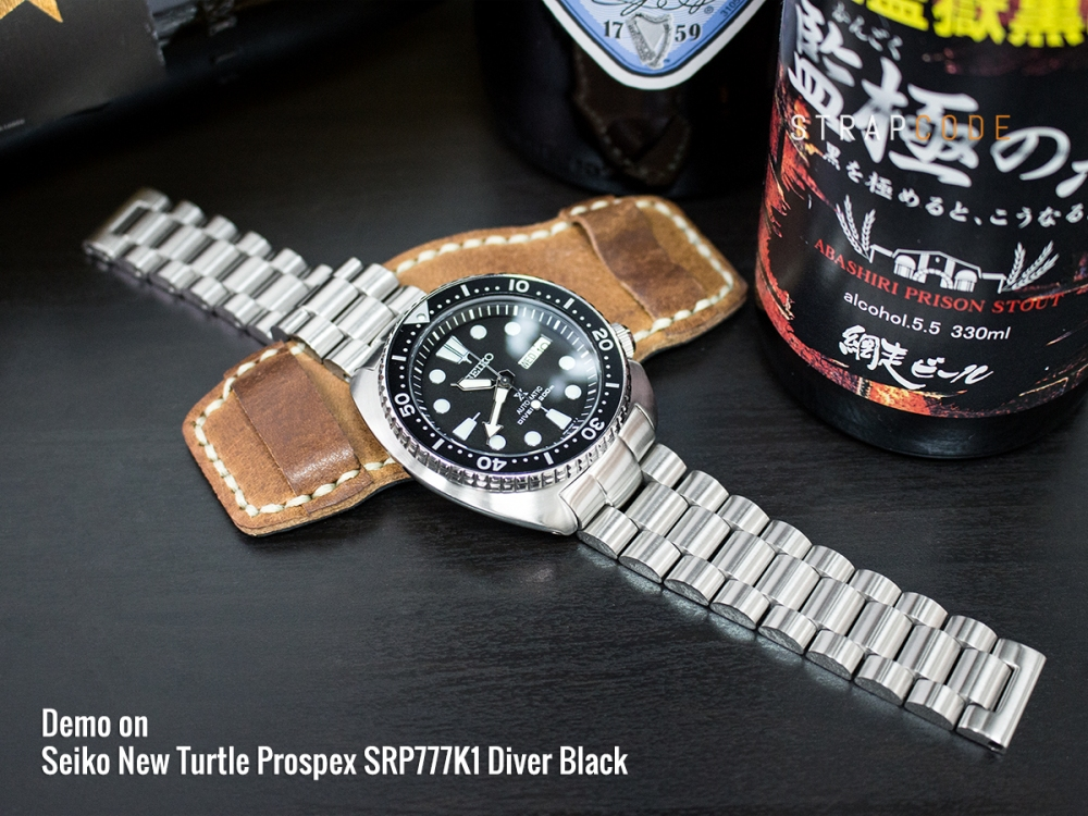 ss221803b045_seiko-srp777k1-black