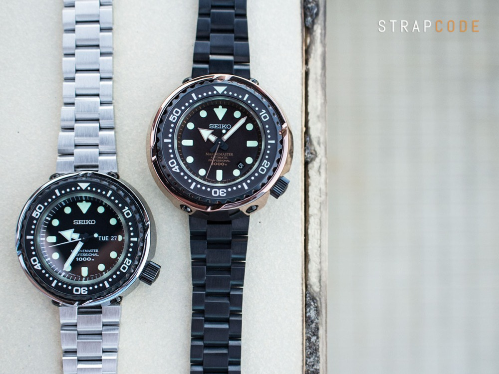 21mm_seiko_tuna_hexad_oyster_all
