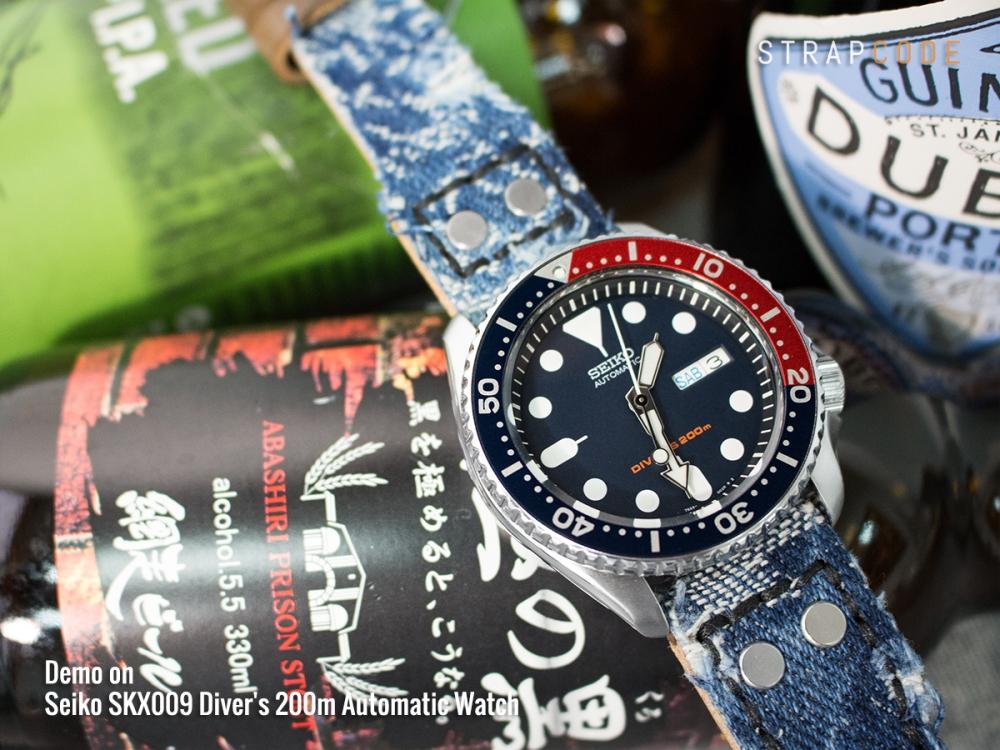 22C18BIW01C2B10-FH_Seiko-SKX009.jpg