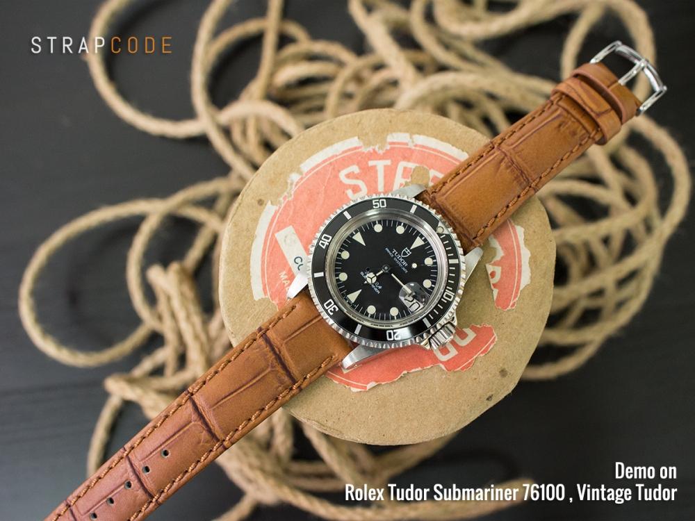 ns-cg2018022rc_tudor-sub-76100
