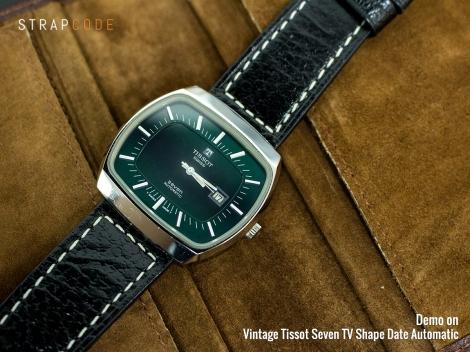 ns-tat-ca24-020_tissot-tv-seven-green