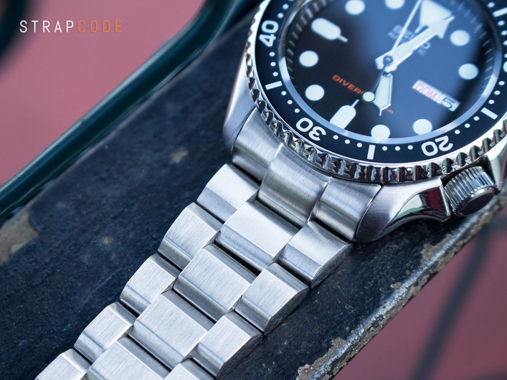 ss221805b040_seiko-skx007_close_up