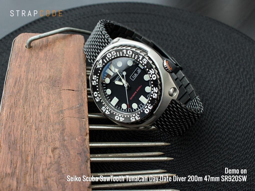ns-reg-dc20-001bk_seiko-sawtooth-sr920sw-bk