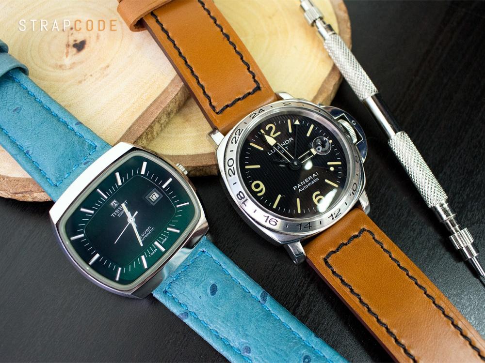 ns-tat-og24-007_tissot-tv-seven-green