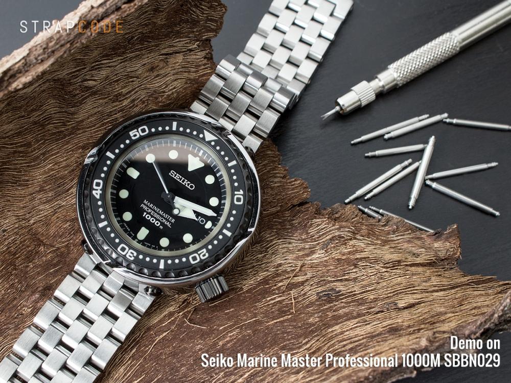 ss212219b034_seiko-tuna-sbbn029