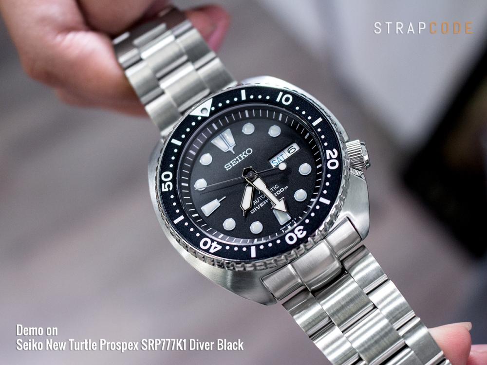 ss221803b047_seiko-srp777k1-black