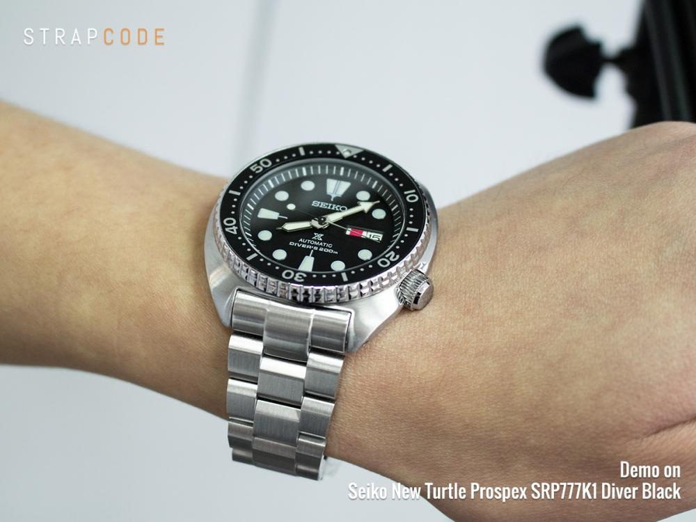 ss221820b056_seiko-srp777k1-black