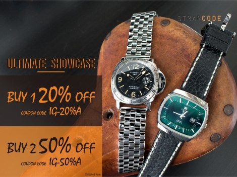 ultimate-showcase_banner_1200x900-03
