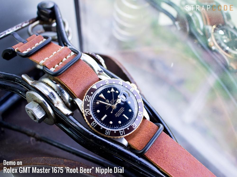 20P20DBU55N5C15_Rolex-GMT-1675.jpg