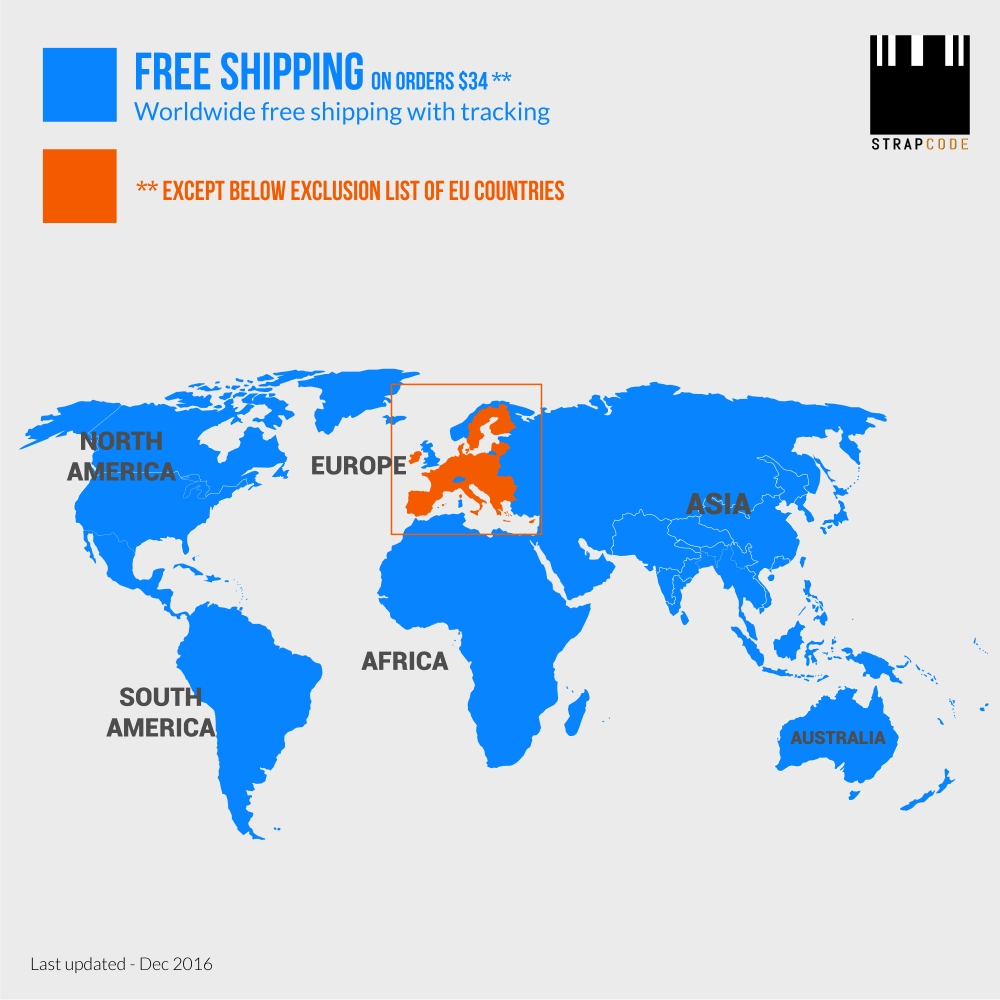 shipping-map-world-wp