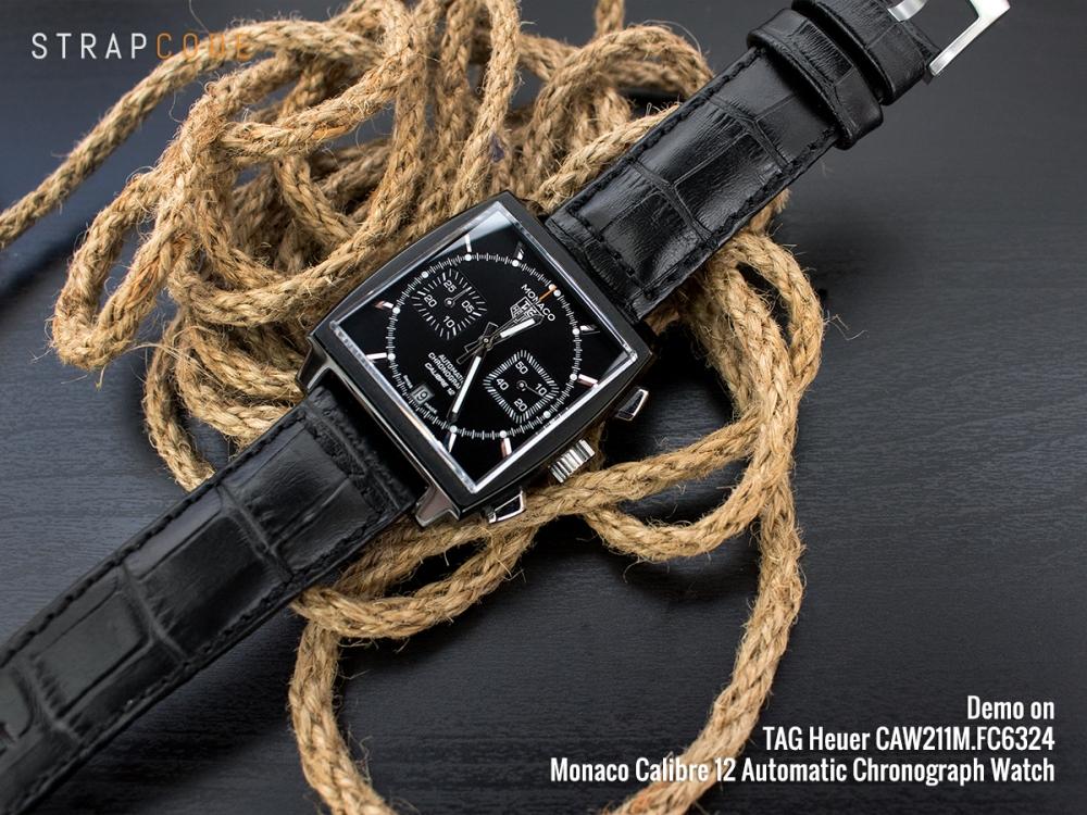 22b20biw01c4a05-fh_tagheuer-monaco-calibre12