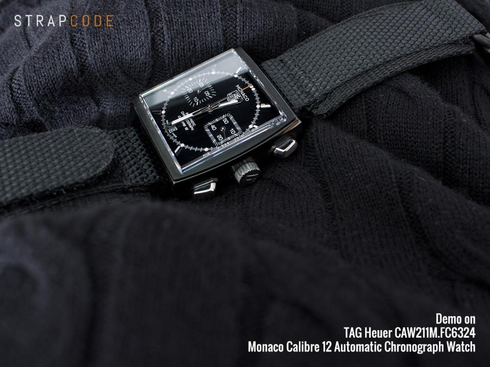 22b22dbr01n9a16-xx_tagheuer-monaco-calibre12