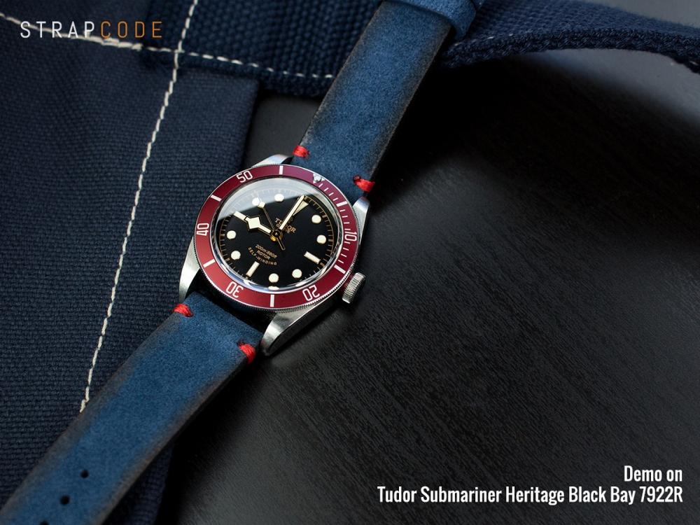 22n18dbu57s6b20-xx_tudor-black-bay-7922r