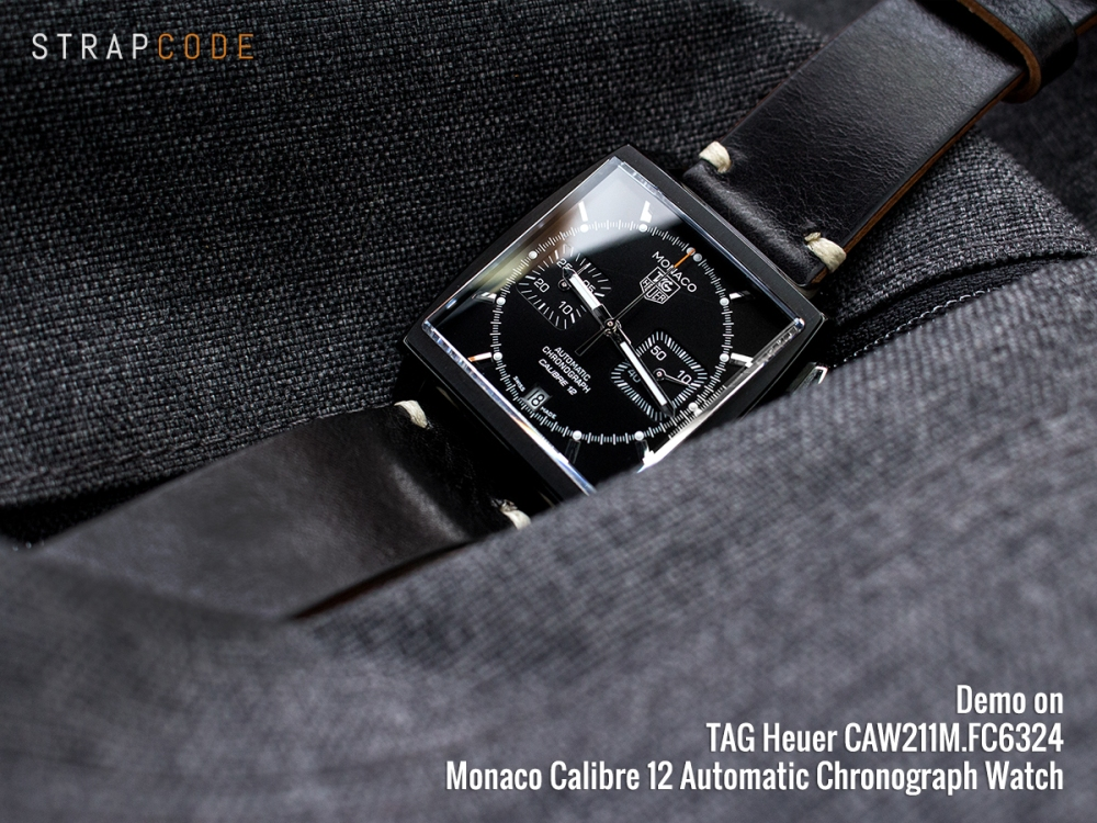 22p18ebu57c1a72-xx_tagheuer-monaco-calibre12